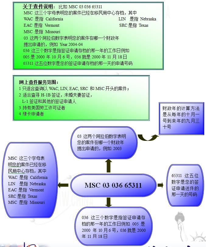 QQ截图1065