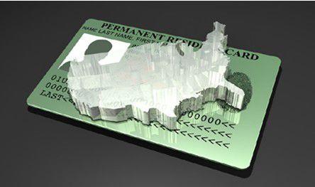 american-green-card-image