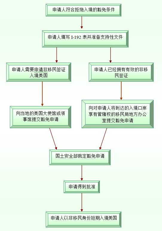 QQ截图1355