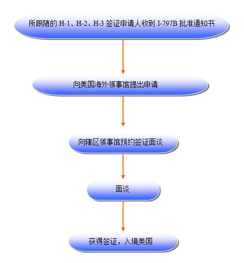 QQ截图1751