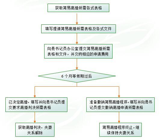 QQ截图1841