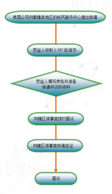 QQ截图1860