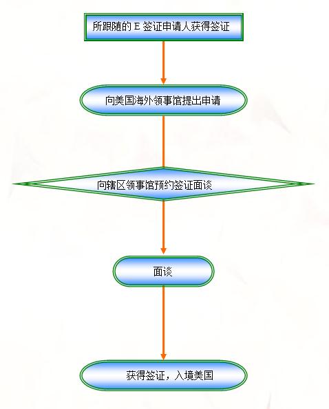 QQ截图2150