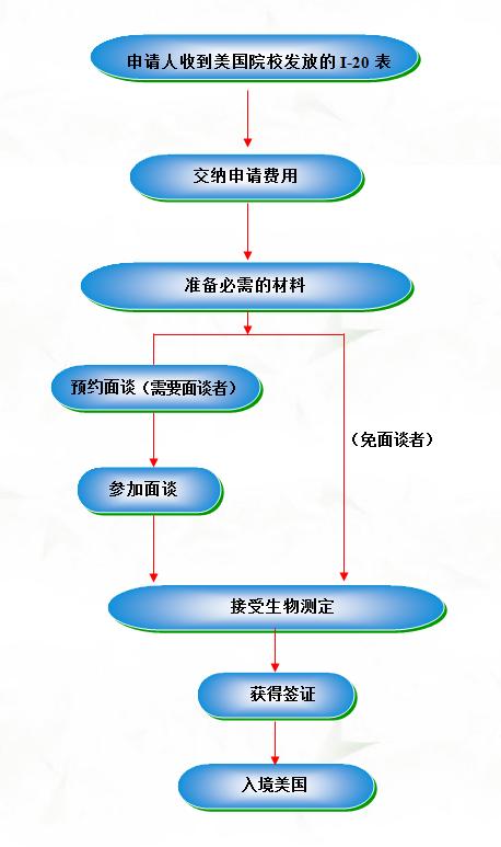 QQ截图3541