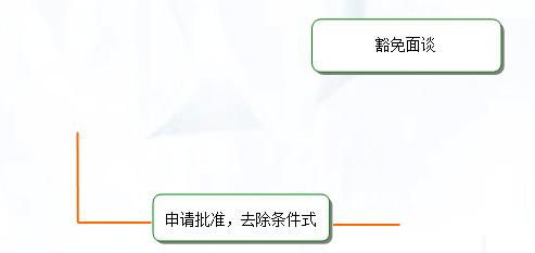qq-screenshot-464