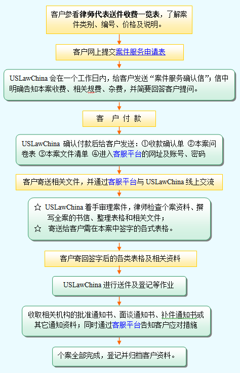 qq-screenshot-575