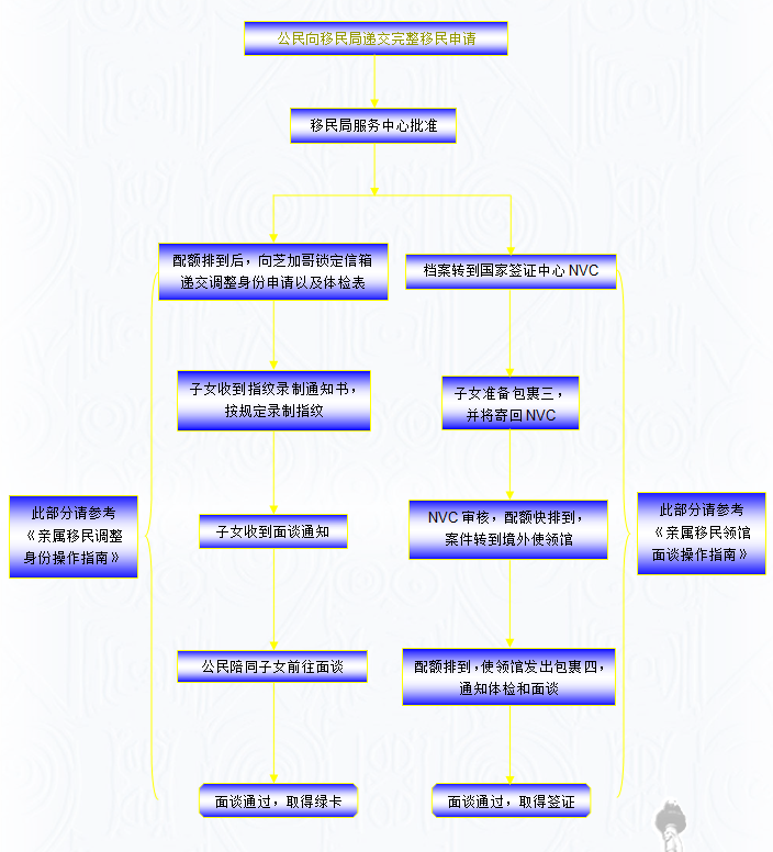 qq-screenshot-99