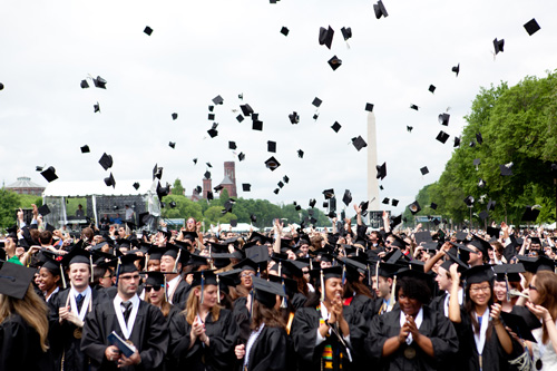 american-graduate-student-jpg